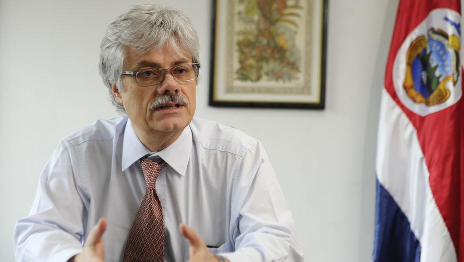 Julio Jurado Fernandez