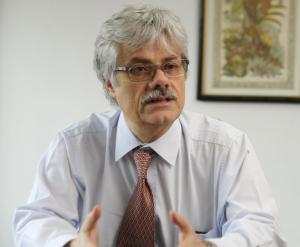 Dr. Julio Jurado Fernández