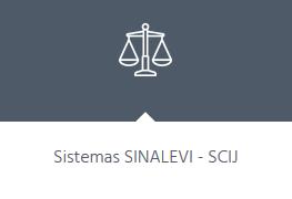SINALEVI - SCIJ