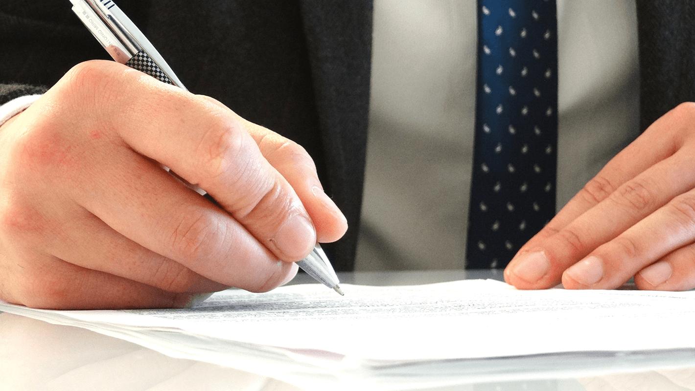 La prueba en el nuevo Código Procesal Contencioso Administrativo