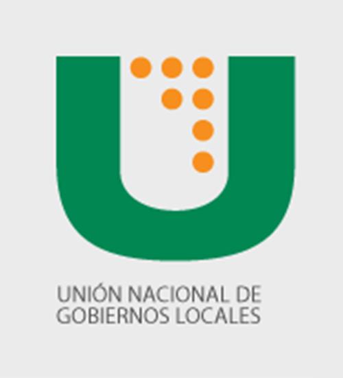 Unión de gobiernos locales