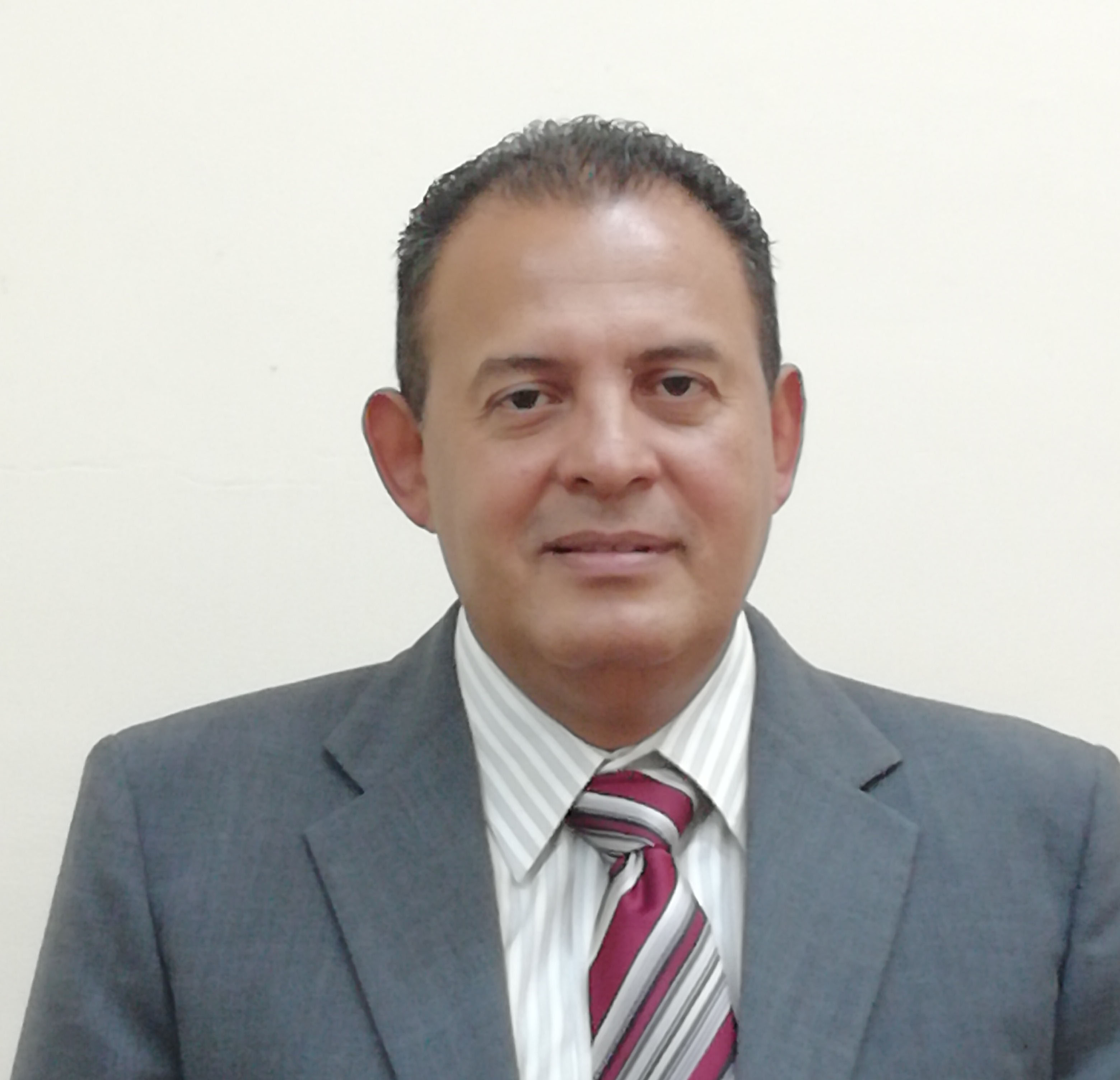 José Armando López Baltodano