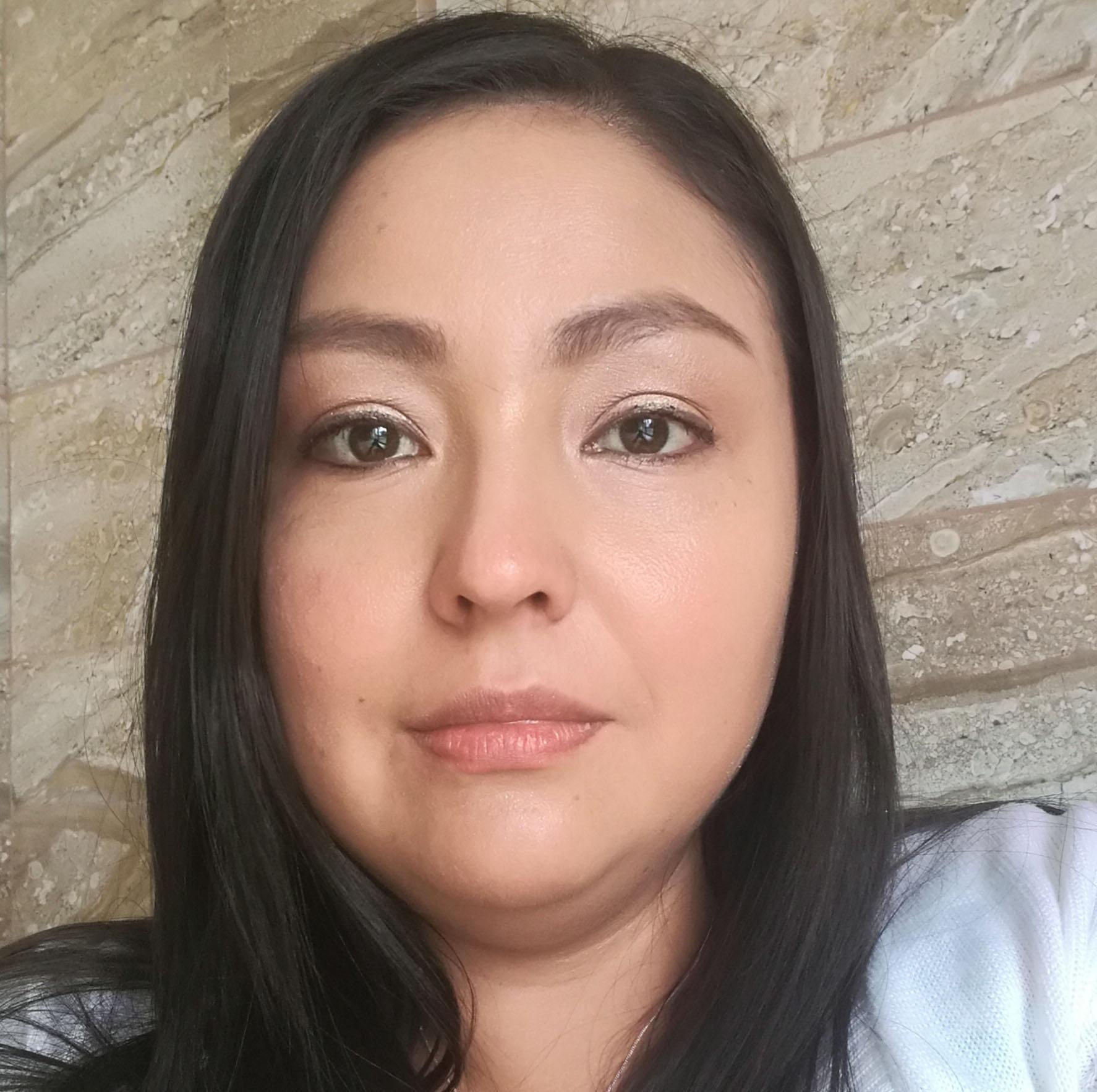 Vera Solano Torres