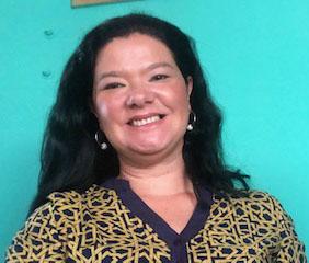Grettel Rodríguez Fernández
