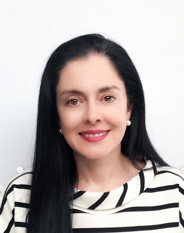 Lissy Dorado Vargas