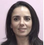 Tatiana Gutiérrez Delgado